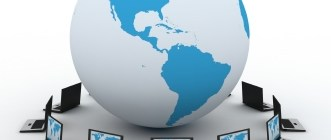 Training & Marketing Webinars