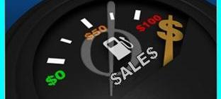 sales-gauge1