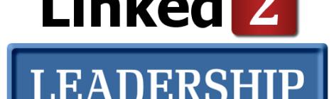 Linked 2 Leadership