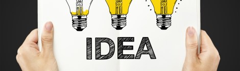 Ideation Bulb