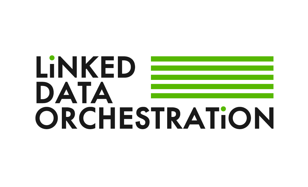 Linked Data Orchestration Got Tech, Data and Media, and not afraid