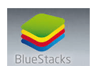 BlueStacks App Player 2.2.19.6015 Download Last Update