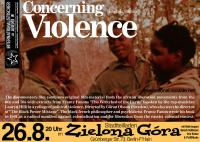 2016-08-26-concerning-violence-documentary-film-color