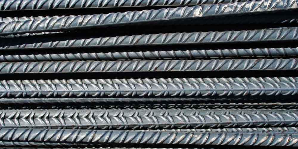 metals aloys
