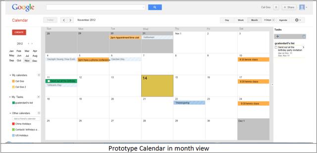 Google Calendar Multiple Events Same Time Adding Multiple Events To Google Calendar Shaunyk Linlin