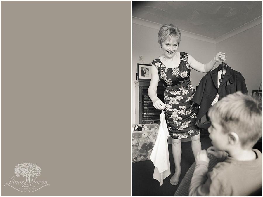 Blandford Forum Wedding of Becca & Scott (5)
