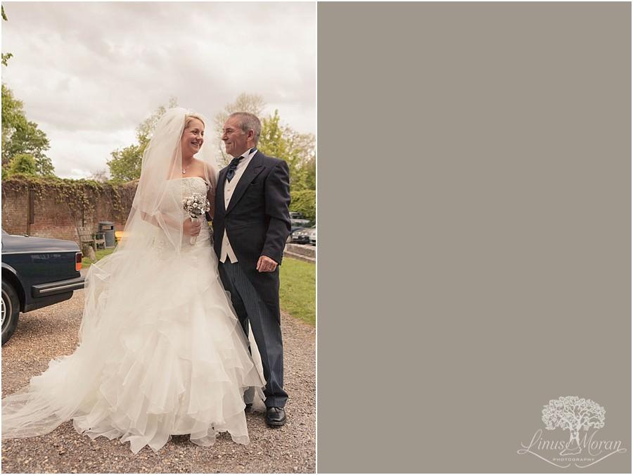 Blandford Forum Wedding of Becca & Scott (16)