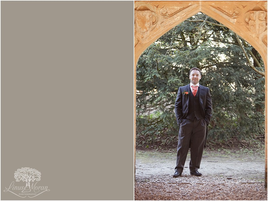 Stockbridge Farm Barn Wedding (11)