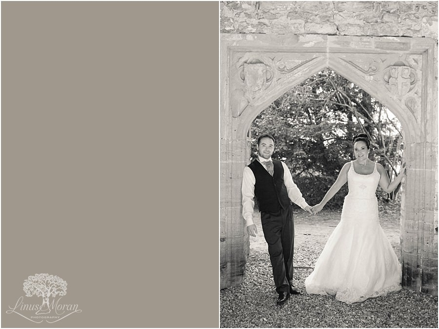 Stockbridge Farm Barn Wedding (13)