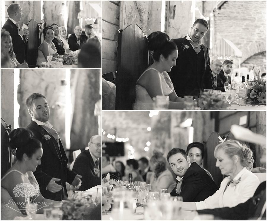 Stockbridge Farm Barn Wedding (24)