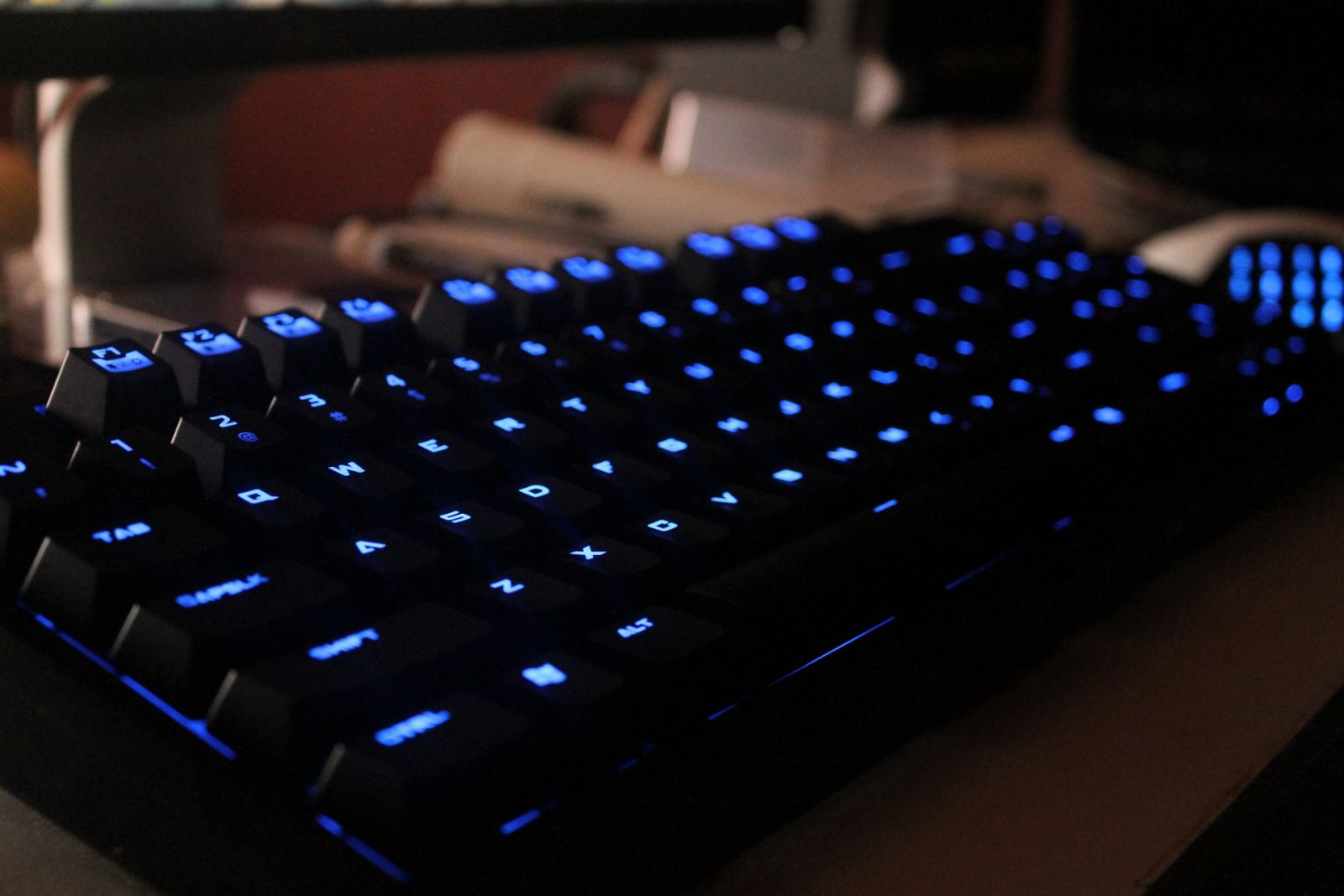 Famed Cm Storm Quickfire Tk Blue Cm Storm Quickfire Tk Blue Rigs Linus Tech Tips Cm Storm Quickfire Tk Red Cm Storm Quickfire Tk Turn On Backlight dpreview Cm Storm Quickfire Tk