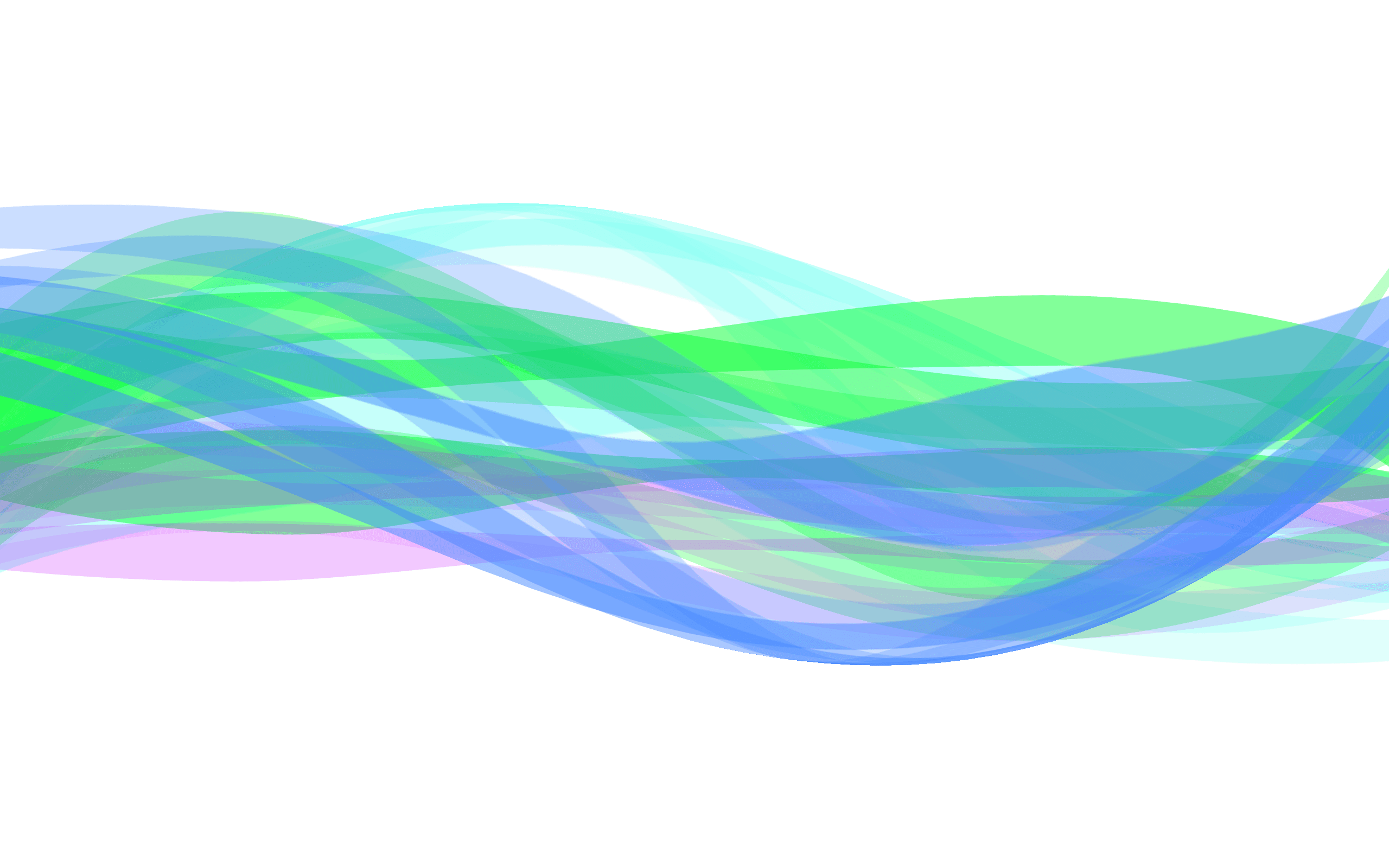 Colorful 3d Abstract Wallpapers Bandwidth About Linux