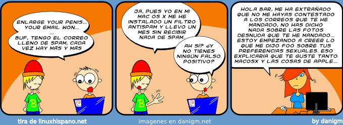 falso_positivo