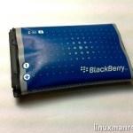 bateria-de-blackberry-hinchada-01