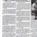 El famoso Pitirijas – El terror de las viejas fisgonas