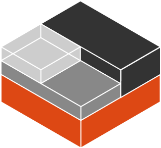 Containers on Linux