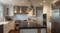 Long Island Remodeling Contractors - Suffolk County Home ...