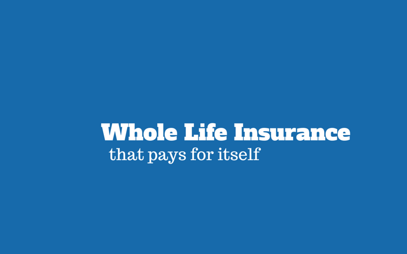 whole of life insurance you 39 ve never heard of