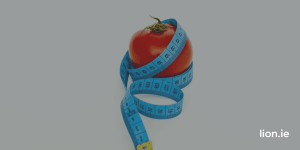Life insurance and bariatric surgery
