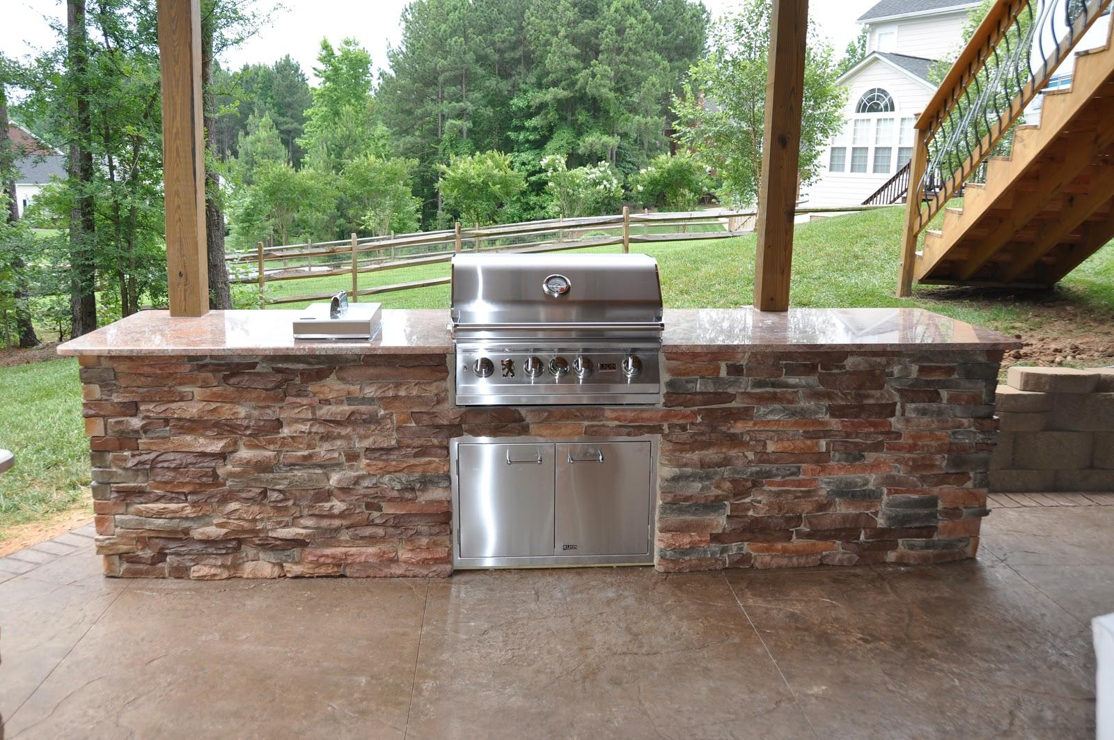 Outdoor Küchengeräte : Outdoor küche amazon bausatz 4 ratgeber backöfen and küchengeräte