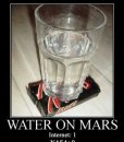 waterofmars