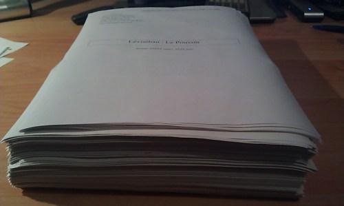 llp-manuscrit