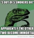 smokers_die