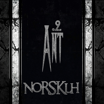 norsklh-ant2