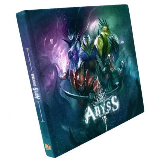 abyss-universe-l-artbook