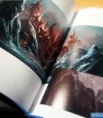 artbook_abyss