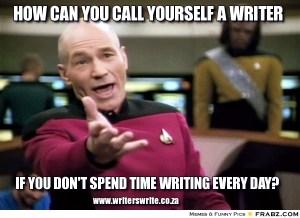 large_Motivation_Writing_Humour