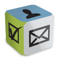 activeinbox-icon
