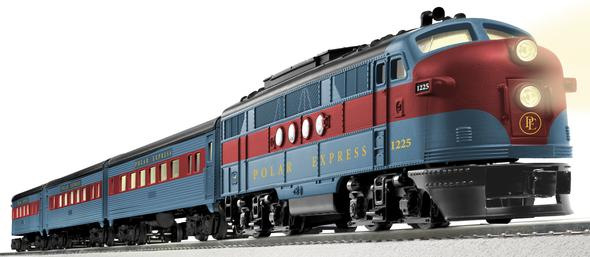 New Product Releases Lionel Trains Page 7