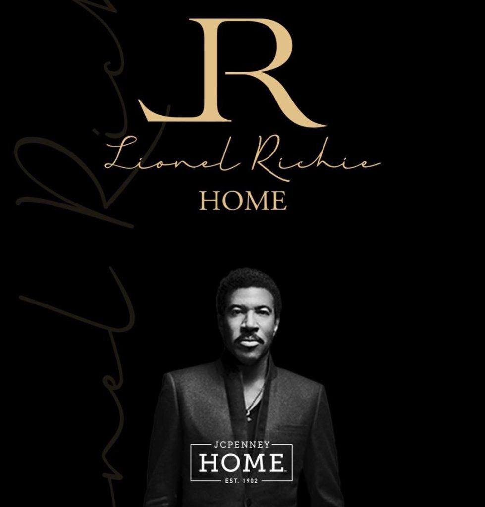 Bed And Bath Bettwäsche Lionel Richie Home Bedding Bath Exclusively At Jcpenney Stores