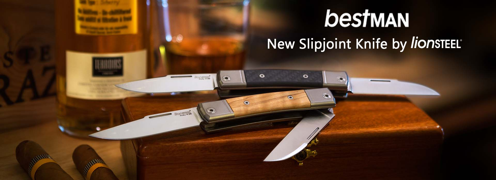 Küchenmesser Real Lionsteel Cutlery Maniago Knife Manufacturing And Online Sale