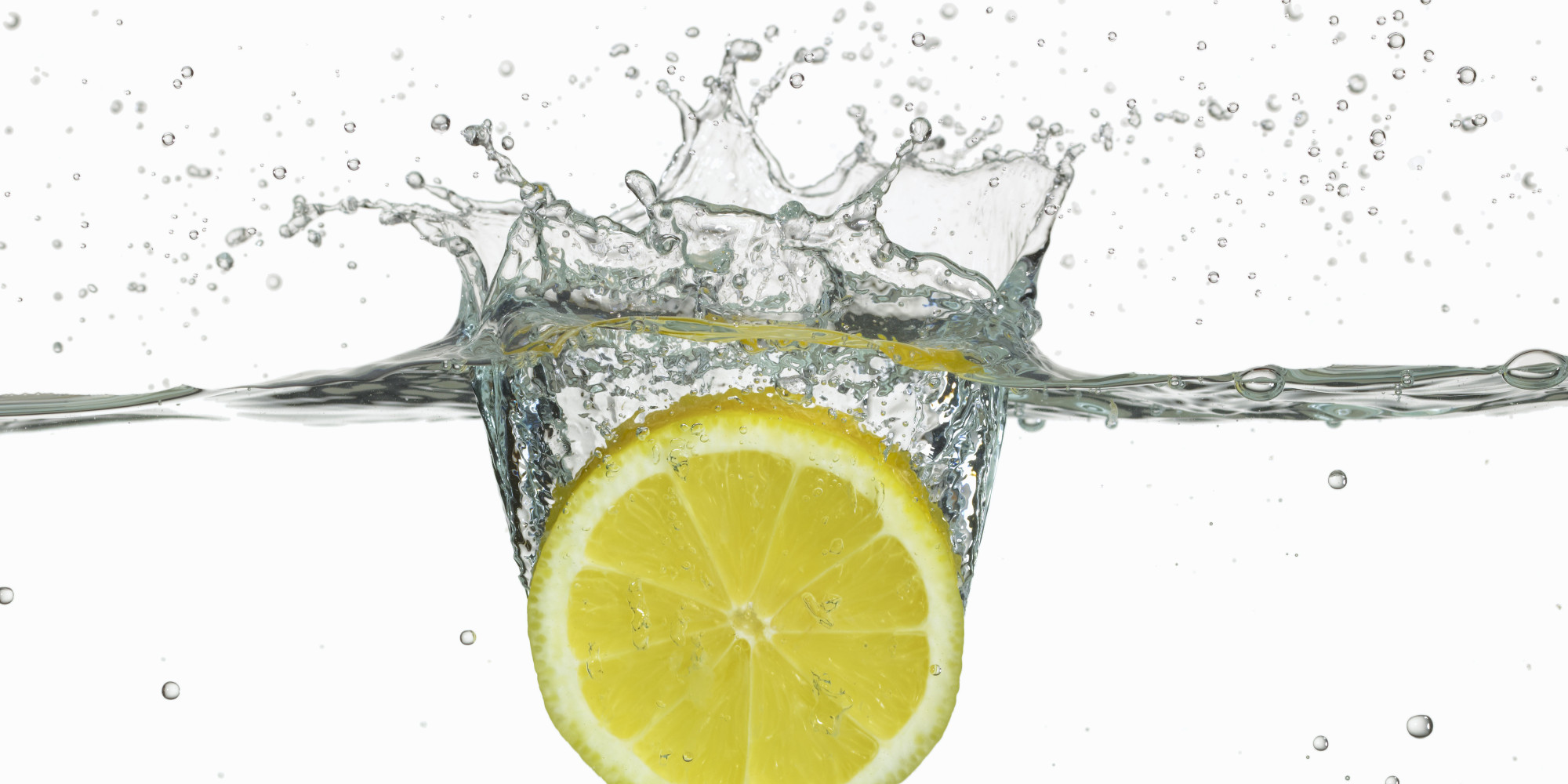 Best Way Juice Lemon 6 Cool Things About Lemon Juice You Probably Didn 39t Know