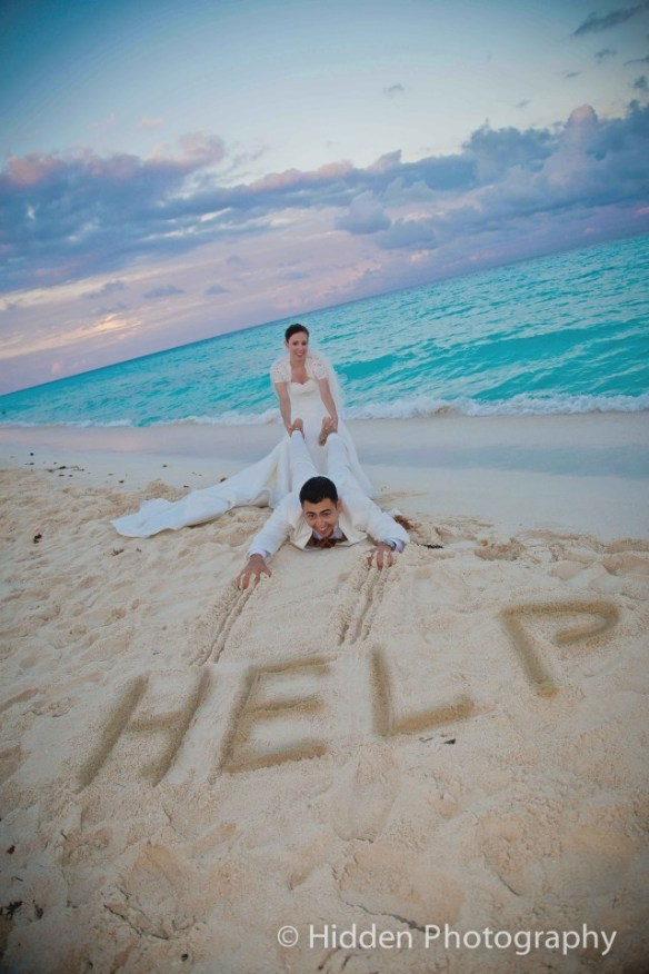 Beach Wedding Ideas Small Beach Wedding Ideas Free Wedding Inspirations Website - regiosfera.com