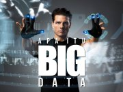 Apa itu big data?