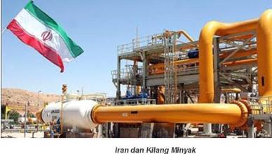 FOTO INT IRAN