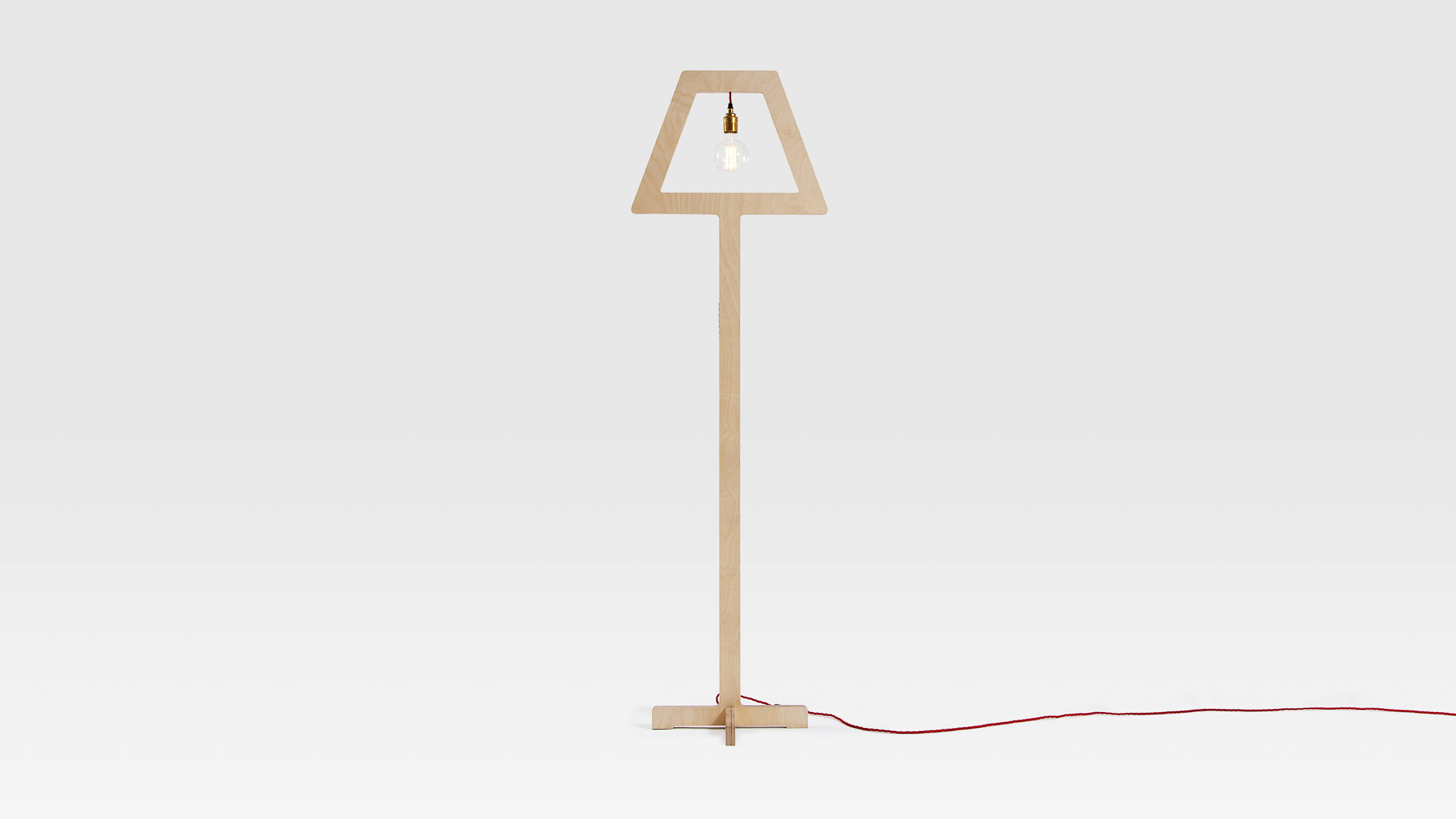 Unusual Standard Lamps Floor Lamp Standard Lamp Unusual Floor Lamps