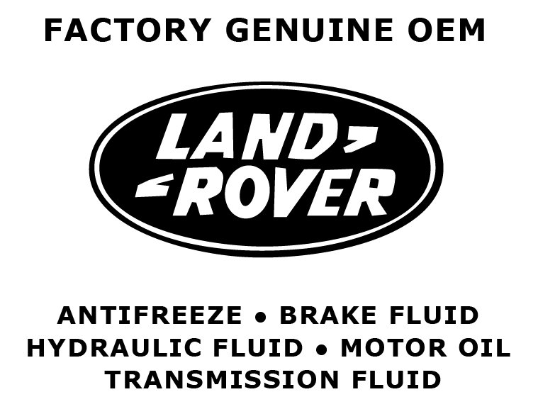 land rover overheating