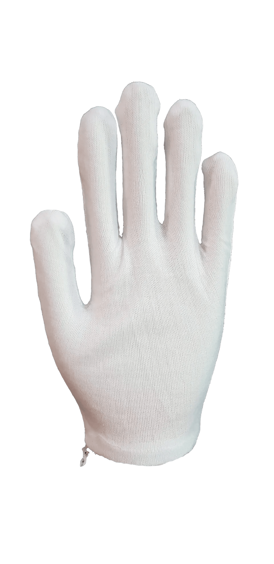 Manufacturing Supplier In Johor Malaysia Glove Ppe Supplier Ppe Manufacturing Sdn Bhd