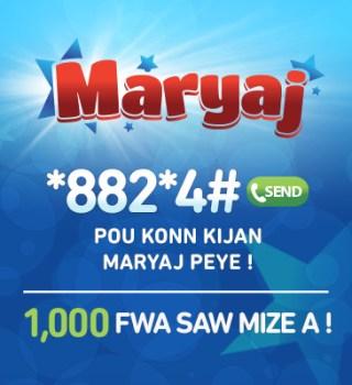 Banner_Maryaj