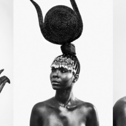 New Dope Braids Exhibit Gives Black Women Credit Where Credit is Due