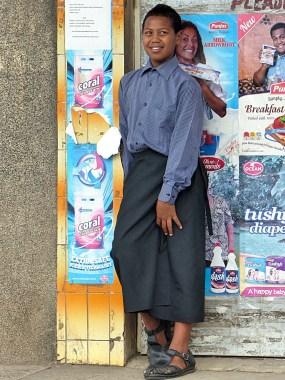 Savusavu - June 2015 - Milk Arrowroot (2)_Copy