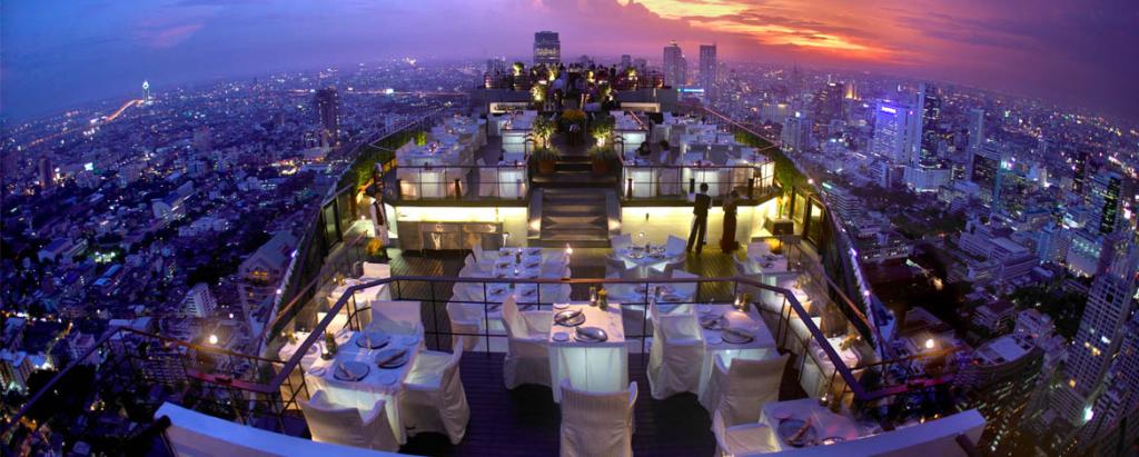 Banyan-Tree-Bangkok-Dining-Vertigo-And-Moon-Bar-1170x470
