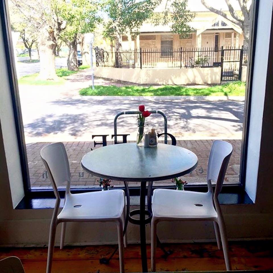 best places for brunch in adelaide corner store cafe