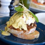 One Plus Piece Cafe Balwyn – Brunch Review