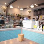 The Ultimate New York Coffee Guide