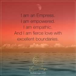 Absorbing Worldare Millions Lisa Fabrega Ly Sensitive A Fact That Most People Who Feel Called To Leave A Legacy If You Have That Ability How To Be An Empath Still H Space